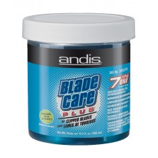 Средство для ухода за ножами Andis Blade Care Plus 12570