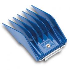 Насадка для ножей 19 мм синяя