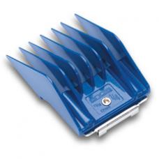 Насадка для ножей 17 мм синяя