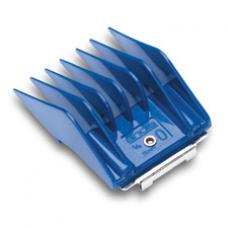 Насадка для ножей 16 мм синяя