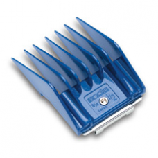 Насадка для ножей 14 мм синяя