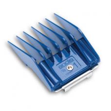 Насадка для ножей 13 мм синяя