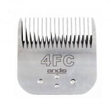 Нож для машинки 9.5 мм Andis RACD #4FC