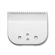 Нож для машинки 0.5 мм Andis RACD