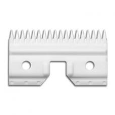 Керамический нож для моделей 0А/1 Andis Coarse Cutter