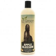 Шампунь-кондиционер «Яблоня» E-Z Groom Shampoo Apple Blossom