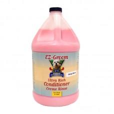 Кондиционер «Ягоды падуба» 3.8 л E-Z Groom Conditioner Holly Berry