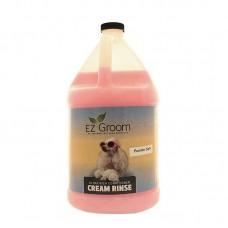 Кондиционер «Мягкий аромат детской присыпки» 3.8 л E-Z Groom Conditioner Power Soft