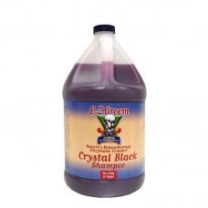 Шампунь «Чёрный кристалл» 3.8 л E-Z Groom Shampoo Сrystal Black