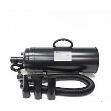 Компрессор двухмоторный 3800W Dimi 1090-2