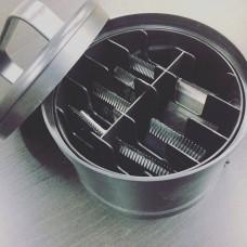 Контейнер для хранения ножей