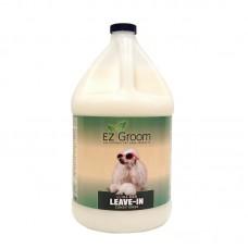 Кондиционер без смывания 3.8 л EZ-Groom Ultra Rich Leave In Conditioner