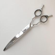 "Ножницы изогнутые 7.5"" Feitun H18-75C"