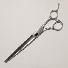 """Ножницы прямые 7.5"""" Feitun H22-7.5"""