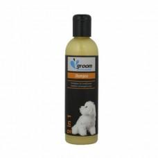 Шампунь и кондиционер 250 мл Groom Professional Shampoo 2 in 1