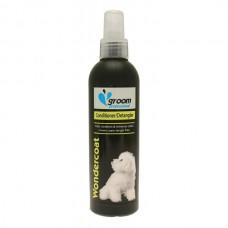 Спрей 250 мл Groom Professional Wondercoat Grooming Spray