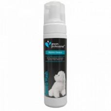 Шампунь сухой 200 мл Groom Professional Shampoo Speed Wash Waterless Foam