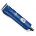 Двухскоростная машинка синяя Andis AGC2 Super 2-Speed 23920