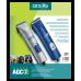 AGC2 Super 2-Speed #23915