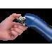 Машинка для стрижки Andis AGRC Power Groom 63840