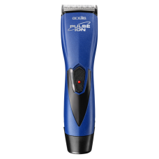 Машинка для стрижки аккумуляторная Andis ProClip Pulse Ion 68230