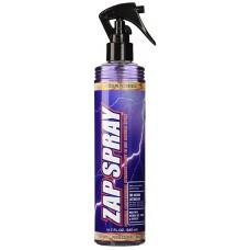 Спрей дезинфекционный Kelco Zap Spray