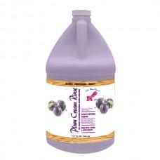 Кондиционер для укрепления шерсти 3.8 л Kelco Conditioner Plum Creme Rinse