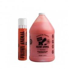 Шампунь для супер очищения и устранения запаха 3.8 л Kelco Shampoo Filthy Animal