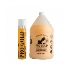 Шампунь для глубокого очищения и блеска шерсти Kelco Shampoo Pro Gold