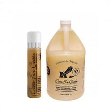 Шампунь для глубокой очистки 3.8 л Kelco Shampoo Outs Fur Coats