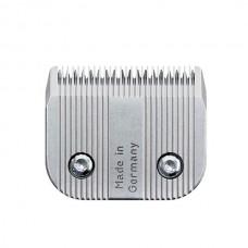 Нож для машинки 1 мм Moser #30F