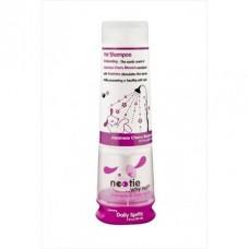 Шампунь и одеколон Nootie Pet Shampoo & Daily Spritz Combo - Japanese Cherry Blossom
