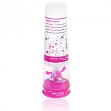 Шампунь и одеколон 355/118 мл Nootie Shampoo Daily Spritz Combo Japanese Cherry Blossom