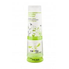 Шампунь и одеколон 355/118 мл Nootie Shampoo Daily Spritz Combo Coconut Lime Verbena